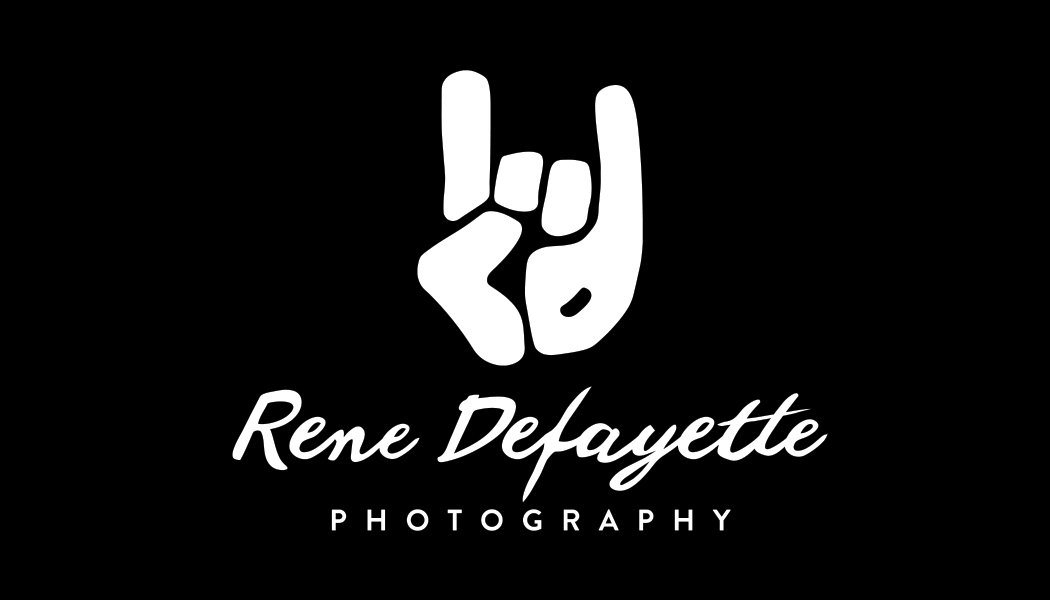 Rene Defayette Photography