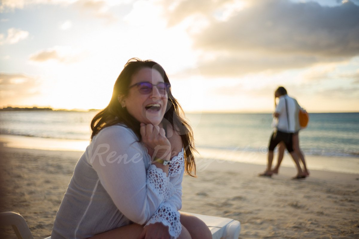 Photo-Laughing-in-Cuba-1030563