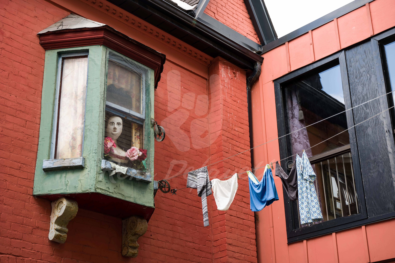 Photo London Ontario Streetphotography T2 1000195